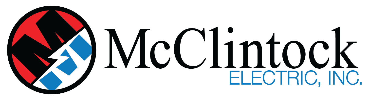 McClintock Electric Inc